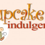 Lybelle Creations Graphic Design Portfolio - Cupcake Indulgence
