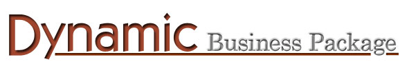 Lybelle Creations Dynamic Business Package