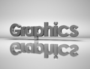 Lybelle Creations 3D rendering and graphics