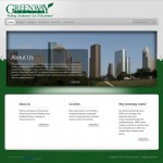 Greenway Crates