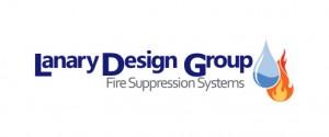 Lybelle Creations Graphic Design Portfolio - Lanary Design Group