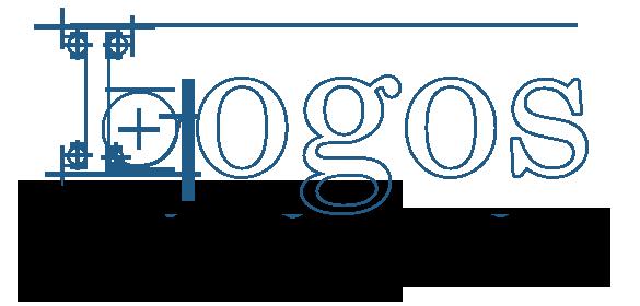 Cheyenne Wyoming Logo Designers