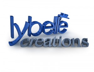 Lybelle Creations