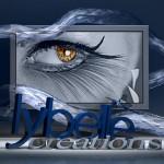 Lybelle Monitor Single 3