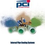 PCI Presentation Folder
