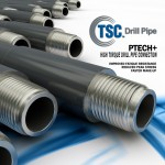 PTech-Graphic-Panel-1B