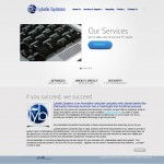 Lybelle Systems