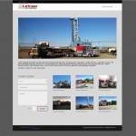 Letram Enterprises