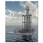 RDS-Tradeshow-Rendering-Ocean