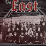 The East - AW2_KS2