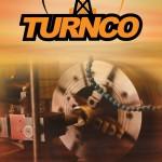 Turnco Graphic Panel