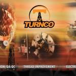 Turnco_GraphicPanel_3F_Banner