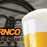 Turnco_Promo_Banner_BBQ_1E
