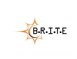 BRITE Systems from Turnco