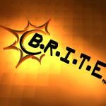bright_3d_002
