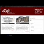 Martel Construction Inc.