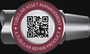 Tubular Asset Management