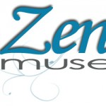 The Zen Muse