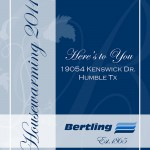 Bertling Wine Label v1
