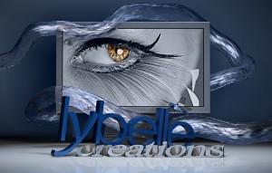 Lybelle Creations Printed Design Portfolio - Lybelle Creations Brochure