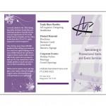 CM Event Services
