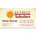 Sunbelt-Tubular-Business-Card