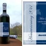 wine bottle v3