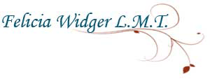 Felicia Widger ~ Licensed Massage Therapist in Cheyenne Wyoming