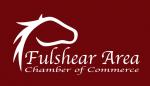 Fulshear Area Chamber